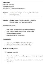 Resume For Healthcare Free Resume Templates Healthcare 3 Free Resume Templates Sample