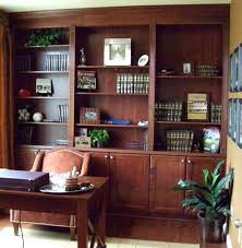 office library furniture. Office Library Furniture Beautiful Home Free Cad C