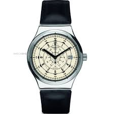 "swatch watches swatch watches uk watch shop comâ""¢ mens swatch sistem soul automatic watch yis402"
