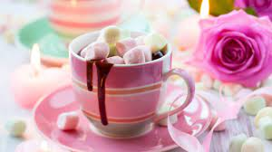 Cute Candy Wallpaper for Android - APK ...