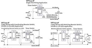 maestro 3 way wiring diagram wiring diagrams Light Switch Wiring Diagram For Lutron Skylark maestro 3 way wiring diagram lutron maestro ms ops5m wiring diagram lutron occupancy sensor 3 wire Light Switch Connection Diagram