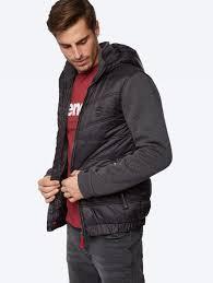 Jackets  Apparel  MEN  BENCH Online StoreBench Mens Jacket