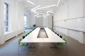 photos of office. Full Size Of Office Furniture:conference Table Revit Boardroom Tables Round With Large Photos U
