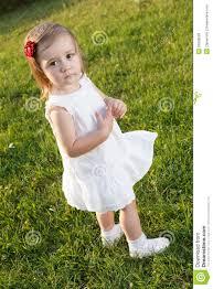CUTE SMALL GIRLS HD  HD WallpapersCute Small Girl