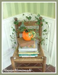 decorating with vintage furniture. Unique With I  To Decorating With Vintage Furniture