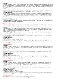aepi harvard video essay article how to write better essays liste von abkurzungen dpi home