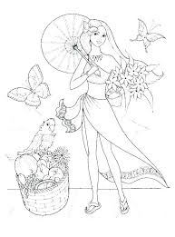 Fashion Design Coloring Pages Design Coloring Pages Designs Coloring