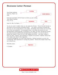Beautiful Blank Letterhead Template Free Download Template