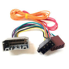 2005 jeep wrangler stereo wiring harness 2005 2005 jeep liberty stereo wiring diagram wiring diagram for car on 2005 jeep wrangler stereo wiring