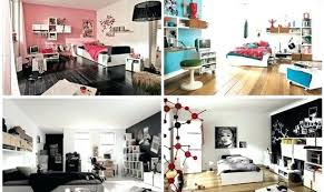Teenager Bedroom Designs Stunning Youth Bedroom Ideas Rooms Amazing Home Design And Pictures In Boy