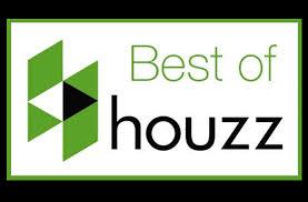 Houzz logo | Denver Interior Design | Beautiful Habitat