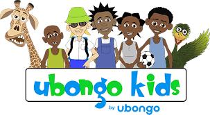 Children Education Cartoons Ubongo Kids Ubongo Learning African Childrens Media Edutainment