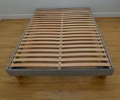 Ikea Bed Slats Queen Wood Bed Slats Queen Bed Frame Slats Wood Slats ...