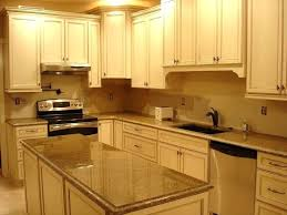 show me cabinets. Brilliant Cabinets Cool Show Me Kitchen Cabinets Cream With Brown Countertops Perfect  White Intended Show Me Cabinets T