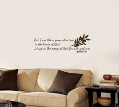Small Picture 109 best Quotes Decals images on Pinterest Wall art decor Vinyl