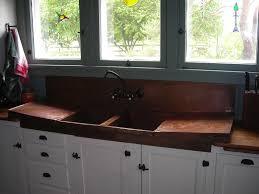 American Made Kitchen Sinks Custom Sinks Custommadecom
