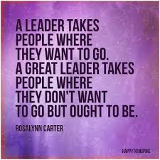 Great Leadership Quotes Inspiration Quotes About Being A Leader Company Of Great Leadership Quotes