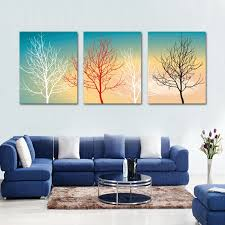 gallery of best 25 diy canvas art ideas on diy painting diy with regard to wall art canvas painting