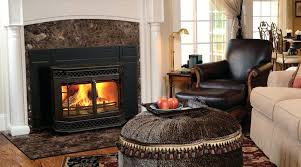 how much do fireplace inserts cost how much does a wood burning fireplace cost to install