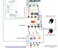 magnetic motor starter wiring diagram simple magnetic motor starter magnetic motor starter wiring diagram new magnetic contactor diagram wiring diagram todays magnetic motor starter wiring
