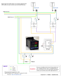 power wiring diagram images power wiring diagram