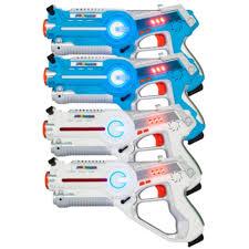 Light Strike Laser Tag Instructions Details About 4 Pack Infrared Laser Tag Guns Blasters Set Best Toy For Kids Multiplayer Mode