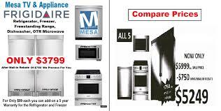 best buy appliance warranty. Brilliant Buy 5 Pc Side Kick Appliance Package Throughout Best Buy Warranty