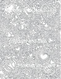 Cute Hard Coloring Pages Coloring Pages Of Wolves Coloring Pages