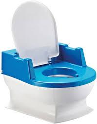 Bei idealo.de günstige preise für toilettentrainer mit treppe vergleichen. Toilettentrainer Test Dezember 2020 Testbericht De