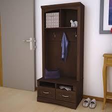 foyer furniture ikea. Fullsize Of Impressive Foyer Furniture Ikea End Bed Storage Bench Hallway Seat