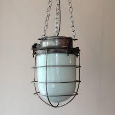 overhead bathroom light fixtures. Led Bathroom Light Fixture Chrome Vanity Tube Lights Small Wall Contemporary Ceiling Over Cabinet Lighting Vanities Traditional Modern Mounted Funky Dining Overhead Fixtures