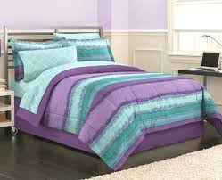 fancy teal and lime bedding purple comforter sets color turquoise 2 green