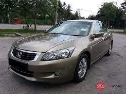 honda accord 2008. Beautiful Accord 2008 HONDA ACCORD 20 A And Honda Accord A