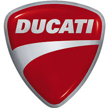 Ducati Size Chart Ducati Motorcycle Cover Protect Your Ducati Ds Covers