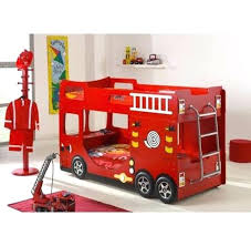 fire truck rug awesome children bunk bed with fire truck shaped would be great for the