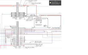 caterpillar genset wiring diagram caterpillar cat generator control panel wiring diagram wiring diagram and on caterpillar genset wiring diagram