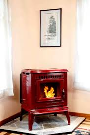 Incredible Free Standing Gas Fireplace N Free Standing Gas
