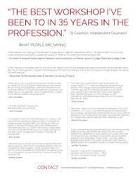 best essay for ielts your