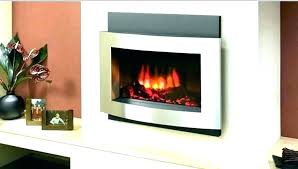 natural gas wall heater heaters with thermostat mounted fireplace ventless units hea wall mounted fireplace gas