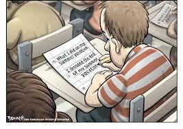 essay in school academic essay school essays the essay organization