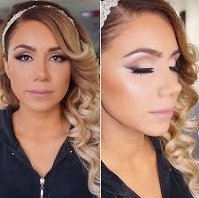 makeup makeup by lilit