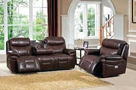 living room rugs wayfair leather sets
