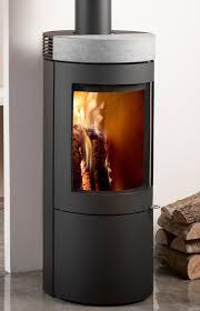 Soap stone wood burning stoves Nunnauuni Westfire Uniq 27 Convection Wood Burning Stove In Grey With Soapstone Top Homedit Westfire Uniq 27 Convection Wood Burning Stove In Grey With