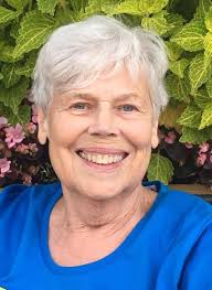 Carole Phipps was a recent convert to... - The Morgan Conservatory ...