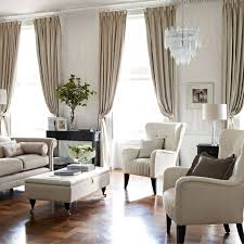 colorful living rooms pinterest. download neutral : awesome color scheme for living room . colorful rooms pinterest r