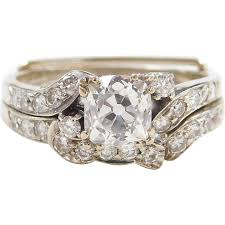 Bridal Rings | Engagement Rings | Wedding Bands | Arnold Jewelers