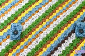 car seat infant car seat blanket pattern free crochet baby accessories medium size of pat