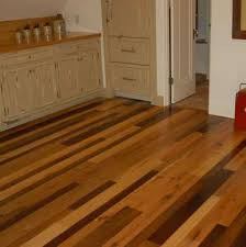 Recycled Leather Floor Tiles Wood Floor Design Ideaswood Flooring Design Ideas Focus On Layout