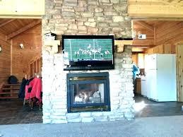 3 sided fireplace 3 sided wood burning fireplace two sided fireplace insert 3 sided wood burning