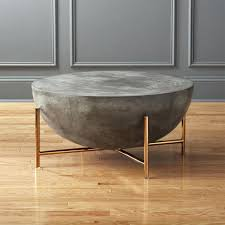 coffee tables round coffee tables